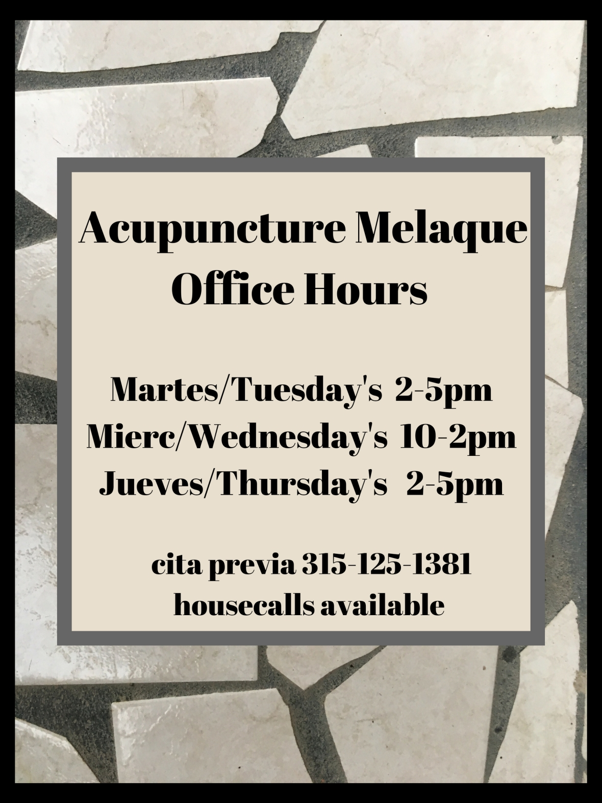 Acupuncture Signt corrected hours.jpg